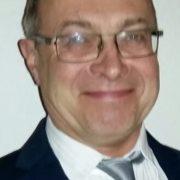 Günter Achilles